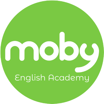 Moby English Academy